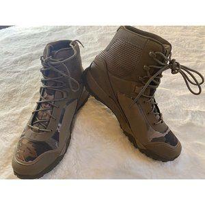 Under Armour UA Valsetz RTS 1.5 Tactical Boot Camo